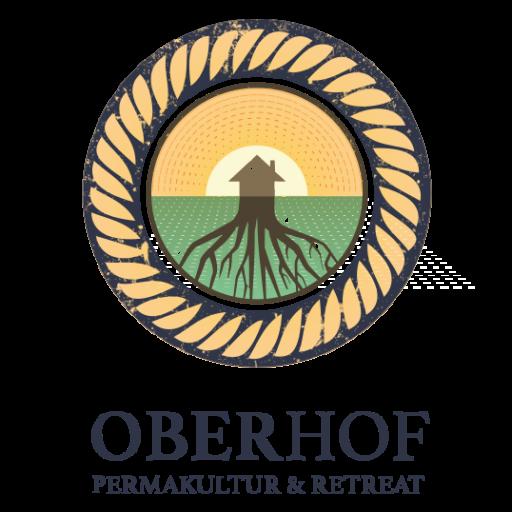 Oberhof logo